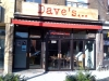 Dave's on St. Clair