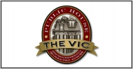 The Vic Public House